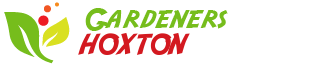 Gardeners Hoxton